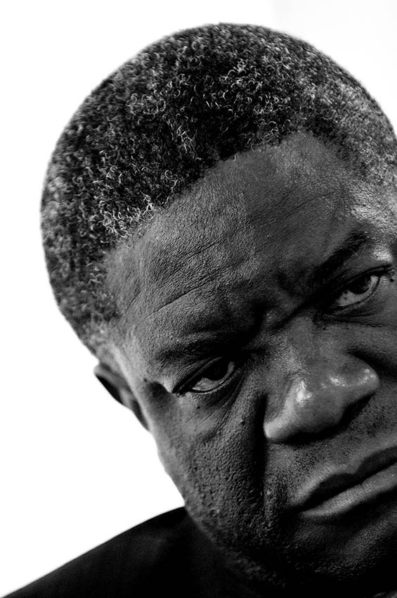 Mukwege D 47r
