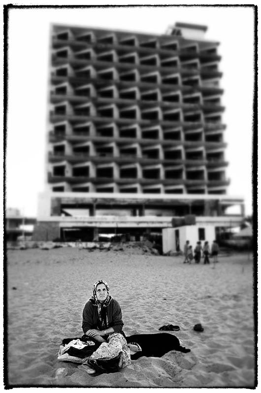 Foto: Jurek Holzer