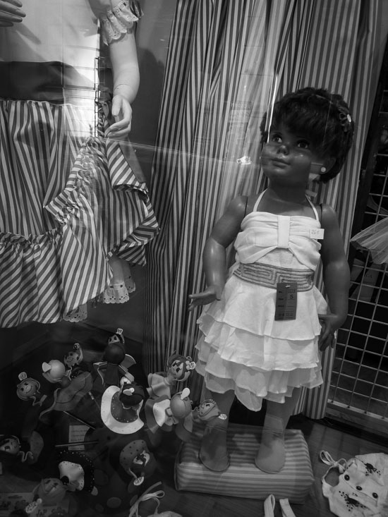 MALAGA, 2013-09-23 FOTO JUREK HOLZER/oskarpmask