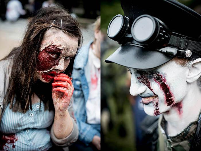 zombiecombo 1bl