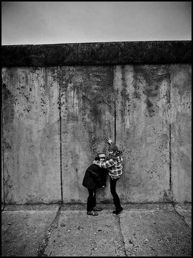 Berlinmuren 74