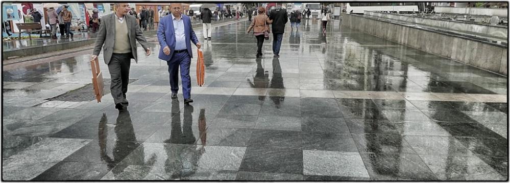 Turkish panoramas (2/6)