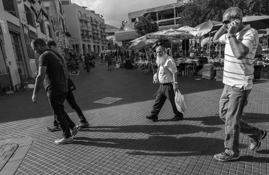 ©foto: Jurek Holzer/oskarpmask 2014-11-23